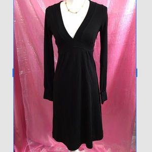 NWT 100% Wool J. Crew Dress